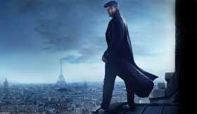 Lupin e Sherlock: personagens já renderam batalha judicial