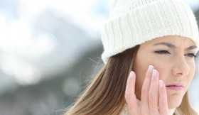 Cuidados com a pele no inverno e como evitar o ressecamento