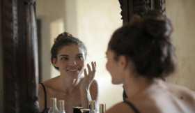 A padronização de beleza vem afetando a saúde mental das pessoas