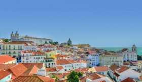 Portugal anunciou o planejamento do fim das restrições contra a Covid-19