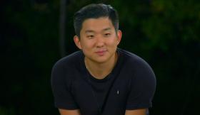 Ilha Record: Pyong chama Nanah de 'hipócrita' após ser indicado para o Desafio da Sobrevivência com Lucas Selfie