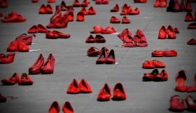 Casos de feminicídio aumentam devido ao isolamento social