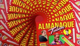 Almanaque TUDUM, da Netflix volta em versão digital! Saiba como garantir o seu